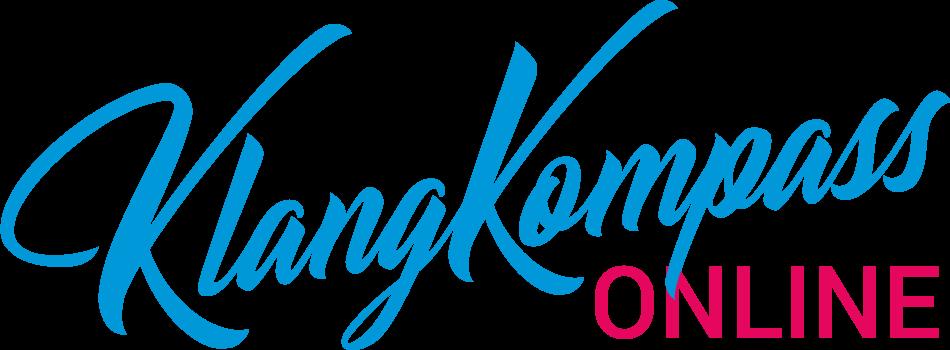 KlangKompass Online